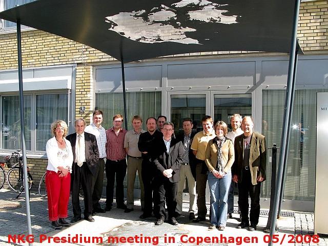 presidium200805